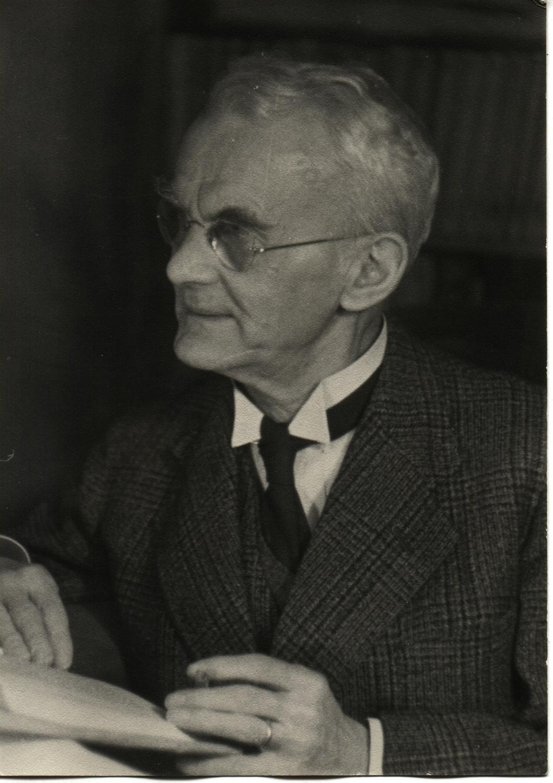 Dr Gülzow Kiel
